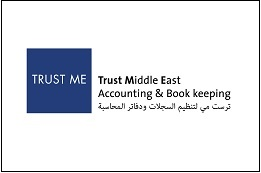 Trust Middle East