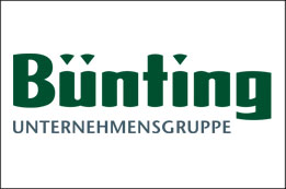 Referenzen & Partner: Departer – The German Headhunter - Bünting
