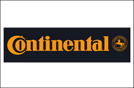 Referenzen & Partner: Departer – The German Headhunter - Continental