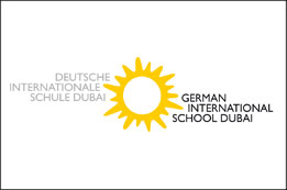 German International School Dubai