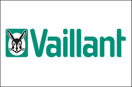 Referenzen & Partner: Departer – The German Headhunter - Vaillant