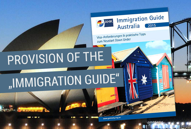 immigration-guide