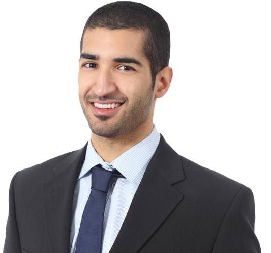 Karriere im Mittleren Osten Machen Sie Karriere in einem deutschen Unternehmen im Mittleren Osten