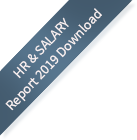 Download HR-Report
