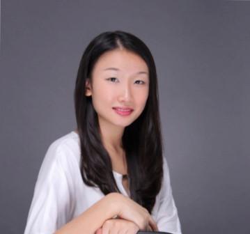 </p> <h3>Qianqian Zhang</h3> <p>